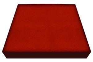 K-Magna-Skin Magnetic Wear Panels