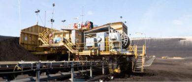 K-Polymer® Conveyor Rollers